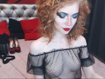 Chaturbate lucywarner webcam show from Chaturbate.com