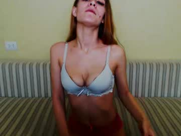 Chaturbate feliciadeilly record blowjob video from Chaturbate.com