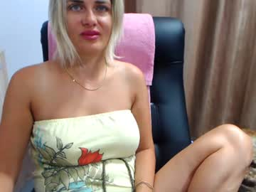Chaturbate hotanalorena69 record show with toys from Chaturbate.com