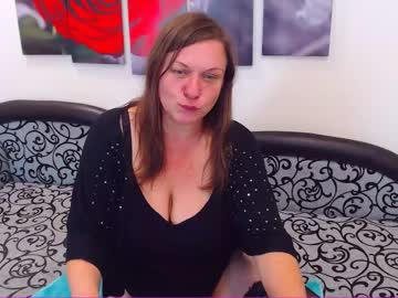 Chaturbate kellysuper video with toys from Chaturbate.com