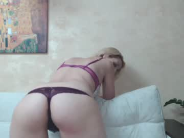 Chaturbate ohsweetmari show with toys from Chaturbate