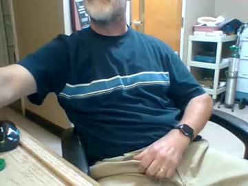Chaturbate sameguyjustdifferentname private show from Chaturbate