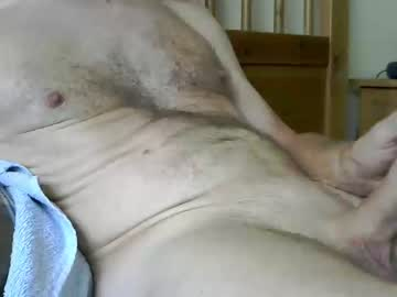 Chaturbate ukky record video from Chaturbate.com