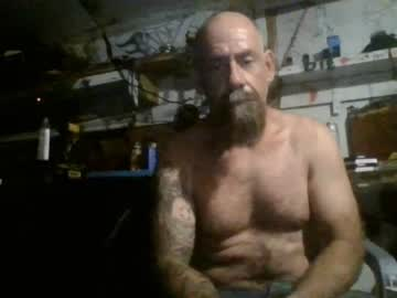 Chaturbate ptyp1973 show with toys