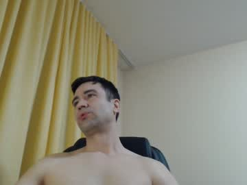 Chaturbate stevenbradley2017 chaturbate show with toys