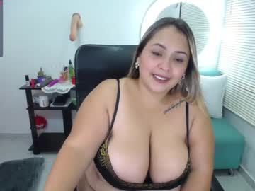 Chaturbate amelia_sweetx video with toys