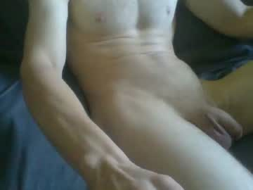 Chaturbate funguy4558 private show from Chaturbate.com
