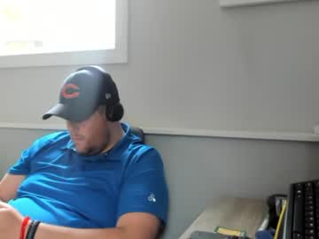 Chaturbate jrockit8489 chaturbate webcam record