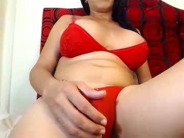 Chaturbate sammynicoll record private XXX show from Chaturbate