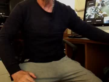 Chaturbate bisexmuscock chaturbate private sex video