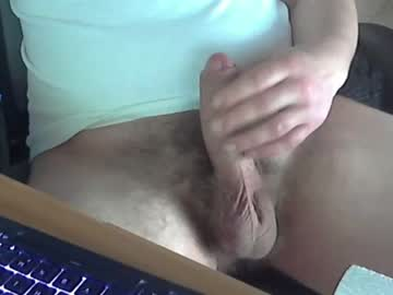 Chaturbate lemmyfromengland video with dildo from Chaturbate.com