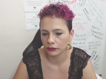 Chaturbate afrodita240506 record webcam video from Chaturbate.com
