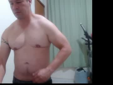 Chaturbate clark_11 record show with cum from Chaturbate