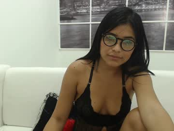 Chaturbate dluciana_ record show with cum from Chaturbate.com
