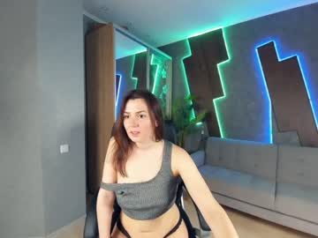 Chaturbate baileymoons record private webcam from Chaturbate.com