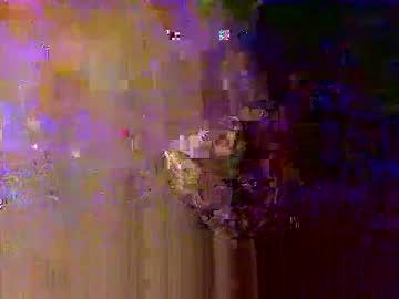 Chaturbate black8_96 private from Chaturbate.com
