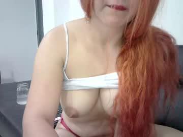 Chaturbate paulina_arango_ premium show video