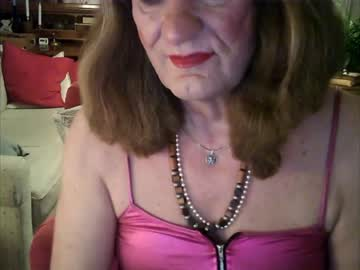 Chaturbate rosa_teevee blowjob show from Chaturbate