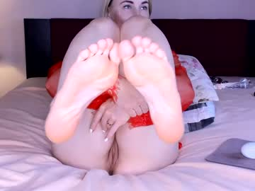Chaturbate holyyy_fuck record private webcam from Chaturbate