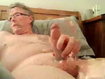 Chaturbate hrny031 record show with toys from Chaturbate