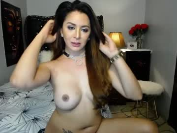Chaturbate urnaughtysexytop public show from Chaturbate