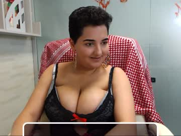 Chaturbate allyiah record video with toys