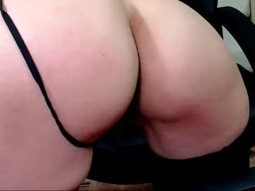 Chaturbate dirtyfuckme public show video from Chaturbate