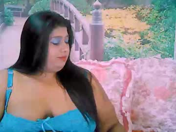 Chaturbate indianhoney694u chaturbate private XXX video