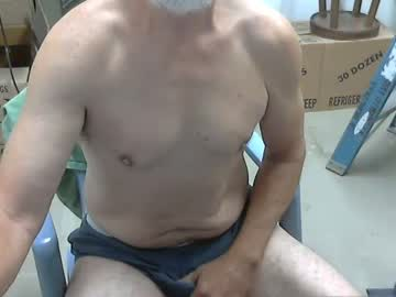 Chaturbate padaddy888 video from Chaturbate.com
