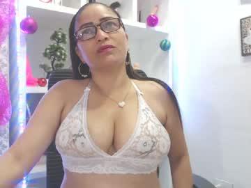 Chaturbate sofia_lush webcam