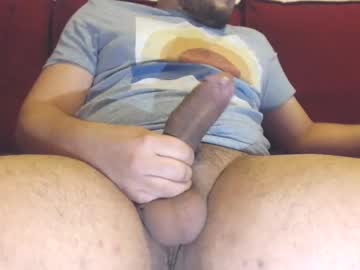 Chaturbate thickdickproblemz cam show from Chaturbate