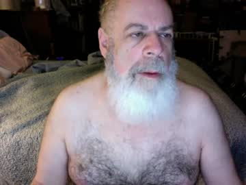 Chaturbate bengaynyc webcam show from Chaturbate
