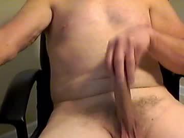 Chaturbate hangman454 private show video