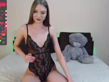 Chaturbate lovely_go_girl video from Chaturbate