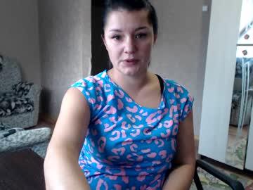 Chaturbate oksana_girl record private sex video from Chaturbate
