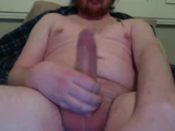 Chaturbate richard175 blowjob video from Chaturbate.com