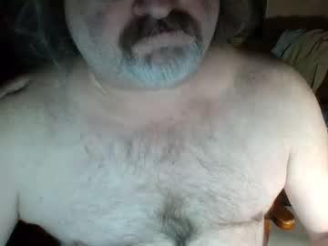 Chaturbate huggybear566 record webcam video from Chaturbate.com