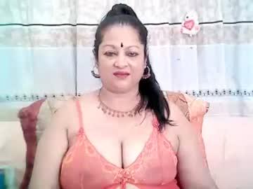 Chaturbate matureindian65 premium show from Chaturbate.com