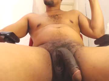 Chaturbate nastydirtybbc record private show from Chaturbate