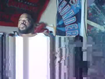 Chaturbate veedoe public webcam video from Chaturbate.com