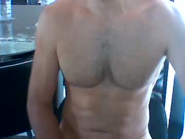 Chaturbate alboy29 chaturbate private sex show