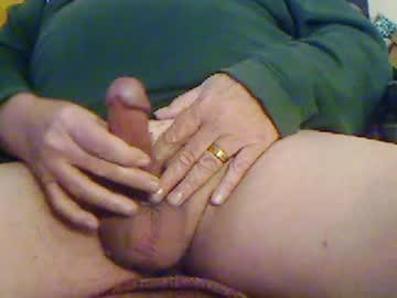 Chaturbate duke3102 show with cum from Chaturbate