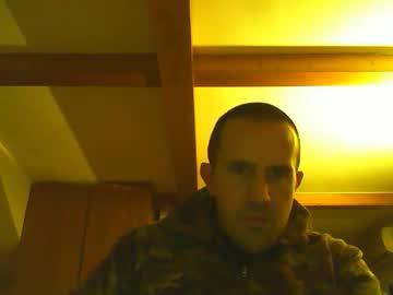 Chaturbate gorillonexxx record public webcam video from Chaturbate