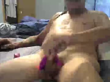 Chaturbate jimmack2 webcam video from Chaturbate