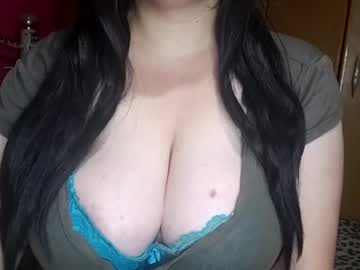 Chaturbate lucykat1 chaturbate video with toys