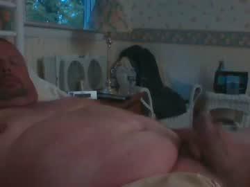 Chaturbate rob9271963 cam video