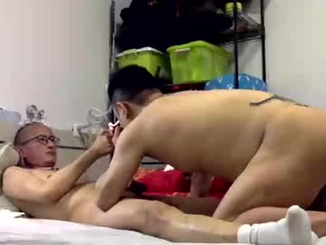 Chaturbate wayne_he private show video from Chaturbate.com