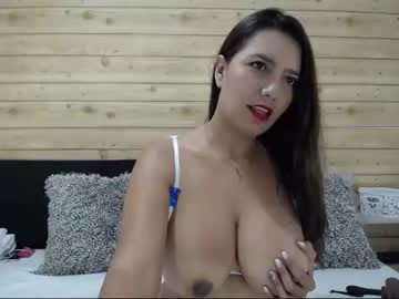 Chaturbate yennefer_spell record public webcam from Chaturbate.com