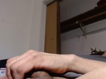 Chaturbate mrjooonez3001 record cam video