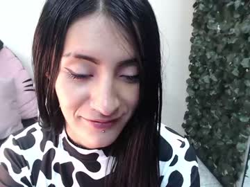 Chaturbate nikkifoxy7 record video with toys from Chaturbate.com